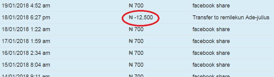 affnaija payment proof 1