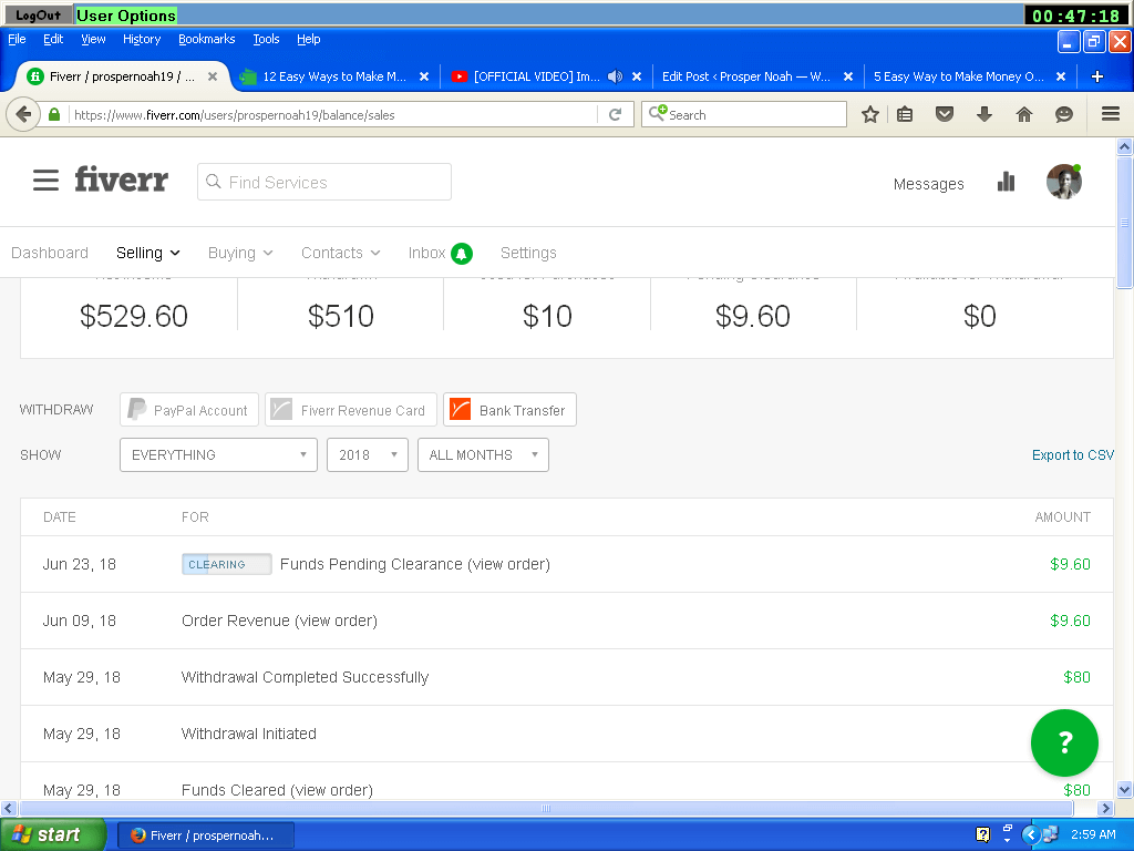 paypal-proof-payment