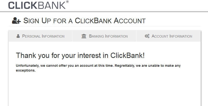 We-cannot-offer-you-acct clickbank