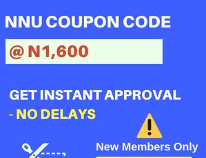 nnu coupon code