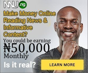 nnu registration