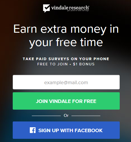 get paid per click on facebook