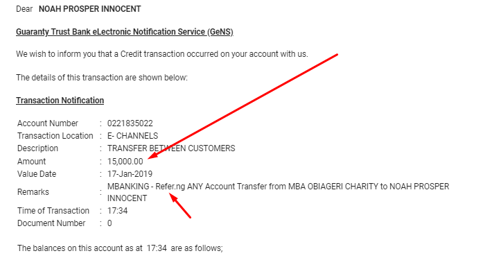 payment proof https://www.refer.ng