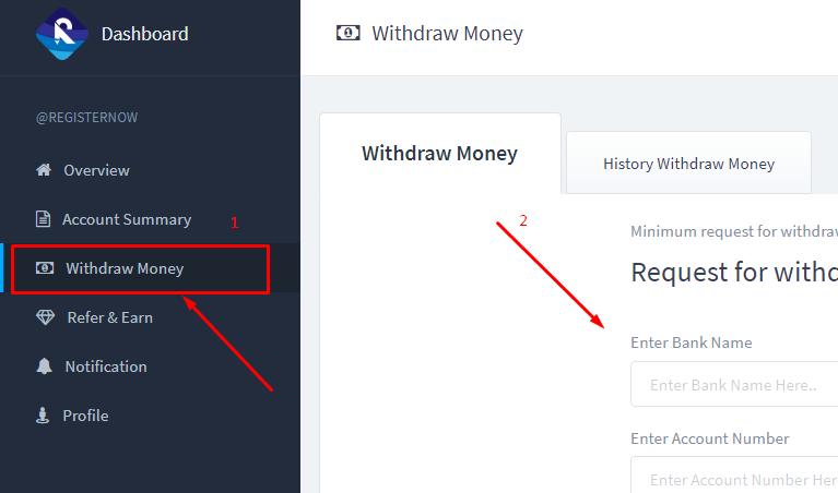 withdrawal form refer.ng