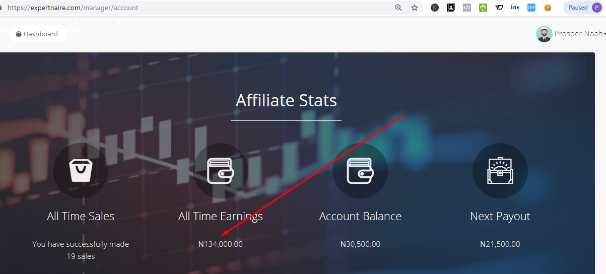72 hour income generator review